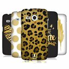 HEAD CASE DESIGNS GRAND AS GOLD HARD BACK CASE FOR SAMSUNG PHONES 6
