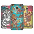 HEAD CASE DESIGNS FANCIFUL INTRICACIES HARD BACK CASE FOR ONEPLUS ASUS AMAZON