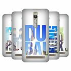 HEAD CASE DESIGNS CITY SNAPSHOTS HARD BACK CASE FOR ONEPLUS ASUS AMAZON