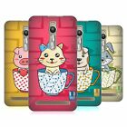 HEAD CASE DESIGNS TEACUP PETS HARD BACK CASE FOR ONEPLUS ASUS AMAZON