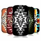 HEAD CASE DESIGNS NAVAJO SKULLS HARD BACK CASE FOR SAMSUNG PHONES 5