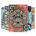 HEAD CASE DESIGNS STIPPLE ART 2 SOFT GEL CASE FOR APPLE SAMSUNG TABLETS