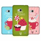 HEAD CASE DESIGNS HOLIDAY TREATS SOFT GEL CASE FOR NOKIA PHONES 1