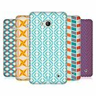 HEAD CASE DESIGNS SOLEFUL SOFT GEL CASE FOR NOKIA PHONES 2