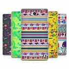 HEAD CASE DESIGNS FISH PRINTS AND PATTERN SOFT GEL CASE FOR SONY PHONES 3