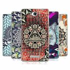 HEAD CASE DESIGNS STIPPLE ART 2 SOFT GEL CASE FOR SONY PHONES 3