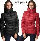 NEW WOMENS PATAGONIA DOWNTOWN LOFT JACKET! 600 FILL WEATH...