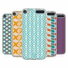 HEAD CASE DESIGNS SOLEFUL SOFT GEL CASE FOR APPLE iPOD TOUCH MP3