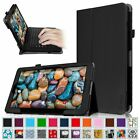 "Leather Case Cover RCA 11 Maven Pro 11.6"" Detachable 2-in-1 Tablet PC"