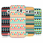 HEAD CASE DESIGNS AZTEC PATTERNS S2 HARD BACK CASE FOR SAMSUNG PHONES 1