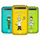 HEAD CASE DESIGNS WORLD'S GREATEST PROFESSION BACK CASE FOR BLACKBERRY PHONES
