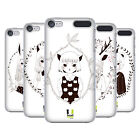 HEAD CASE DESIGNS MAIDENS OF THE WILD HARD BACK CASE FOR APPLE iPOD TOUCH MP3 for sale  Blackpool