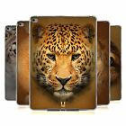 HEAD CASE DESIGNS ANIMAL FACES 2 SOFT GEL CASE FOR APPLE SAMSUNG TABLETS