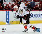 Ryan Getzlaf Anaheim Ducks 2015-2016 NHL Action Photo SO031 (Select Size)