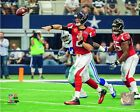 Matt Ryan Atlanta Falcons 2015 NFL Action Photo SI102 (Select Size)