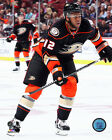 Devante Smith-Pelly Anaheim Ducks 2014-2015 NHL Action Photo RN119 (Select Size)