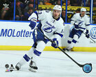 Cedric Paquette Tampa Bay Lightning NHL Action Photo SD115 (Select Size)