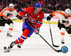 Max Pacioretty Montreal Canadiens 2014-2015 NHL Action Photo RT013 (Select Size)