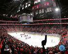 Bell Centre Montreal Canadiens NHL Photo QK122 (Select Size)