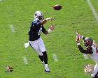Marcus Mariota Tennessee Titans 2015 NFL Action Photo SG108 (Select Size)