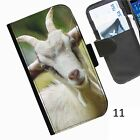 FARM GOAT PHONE CASE cover for the iPhone Samsung Sony Blackberry