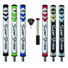 SuperStroke Golf 2016 Legacy 2.0 Putter Grip with CounterCore Technology