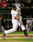 Jose Abreu Chicago White Sox 2014 MLB Action Photo (Select Size)