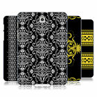 HEAD CASE DESIGNS ABAYA PRINTS HARD BACK CASE FOR SAMSUNG GALAXY TAB S2 8.0