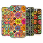 HEAD CASE DESIGNS FLASHBACK 70S HARD BACK CASE FOR HTC ONE A9