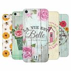 HEAD CASE DESIGNS COUNTRY CHARM HARD BACK CASE FOR APPLE iPHONE 5 5S
