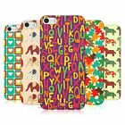 HEAD CASE DESIGNS KIDDIE STUFF HARD BACK CASE FOR APPLE iPHONE 5 5S