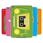 HEAD CASE DESIGNS TOY GADGETS SOFT GEL CASE FOR APPLE iPAD MINI 1 2 3