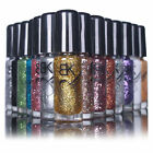 Professionnel Gel Pour Ongles Vernis Peinture Ongle Stylo Rayant Brosses Embouts