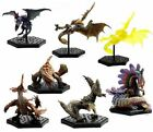 Capcom Figure Builder Monster Hunter Standard Model Plus Vol 1