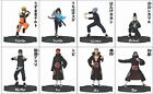 Bandai NARUTO Shippuden Ninja Collection S 2 Figure Part 4