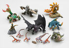 Capcom Monster Hunter Figure Builder Standard Model Vol 9