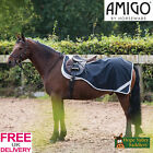 Amigo Competition Sheet Lite (AGRC51) FREE UK Shipping