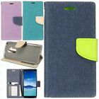 For Kyocera Hydro View HARD Astronoot Hybrid Rubber Silicone Case + Screen Guard