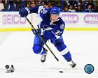 Jonathan Drouin Tampa Bay Lightning 2014-15 NHL Action Photo RJ228 (Select Size)
