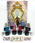 Gelcolor Soak-off - ALICE THROUGH THE LOOKING GLASS  - Pick Any Color 0.5oz