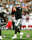 Derek Carr Oakland Raiders 2015 NFL Action Photo Sk249 (Select Size)