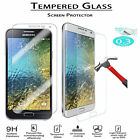 GORILLA SHIELD REAL TEMPERED GLASS FILM LCD SCREEN PROTECTOR FOR SAMSUNG GALAXY