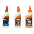 Elmers Glue-All Max Multi-Purpose Wood Carpenters Repair Adhesive Interior Glue