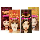 [Etude House] Hot Style Salon Cream Hair Coloring