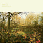 Hibernaculum by Earth (CD, Mar-2007, Southern Lord Records)
