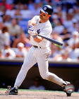 Don Mattingly New York Yankees MLB Action Photo MO142 (Select Size)