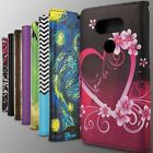 For LG G5 Wallet Case Pouch Phone Cover + Screen Protector