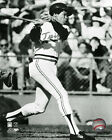 Rod Carew Minnesota Twins MLB Licensed Fine Art Prints (Select Photo & Size)