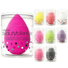Beauty Blender Classica Flawless Latex-Free Make Up Sponge Foundation Applicator