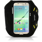 Fitness Sports Armband for Samsung Galaxy S7 SM-G930 Running Jogging Gym Cover